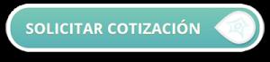solicitar-cotizacion-dweb3d